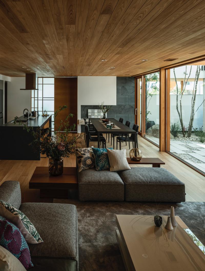 Gran Architect | 株式会社グランアーキテクト