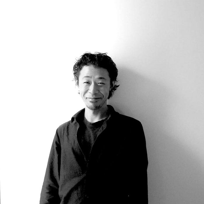 architec_koshino