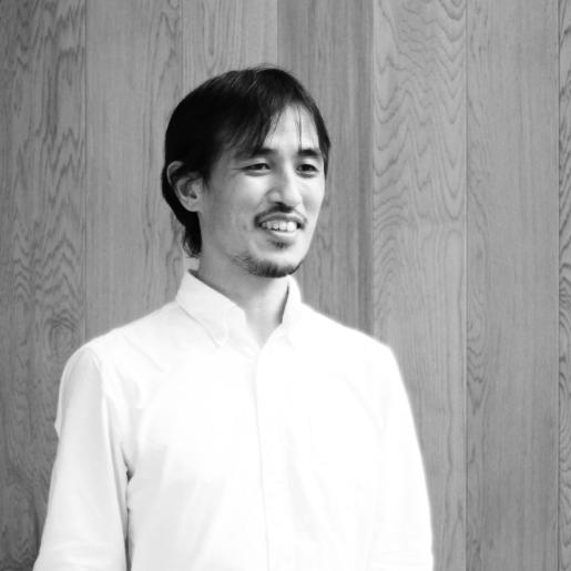 staff_ikeuchi
