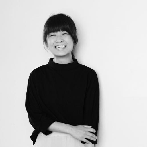staff_kawamoto