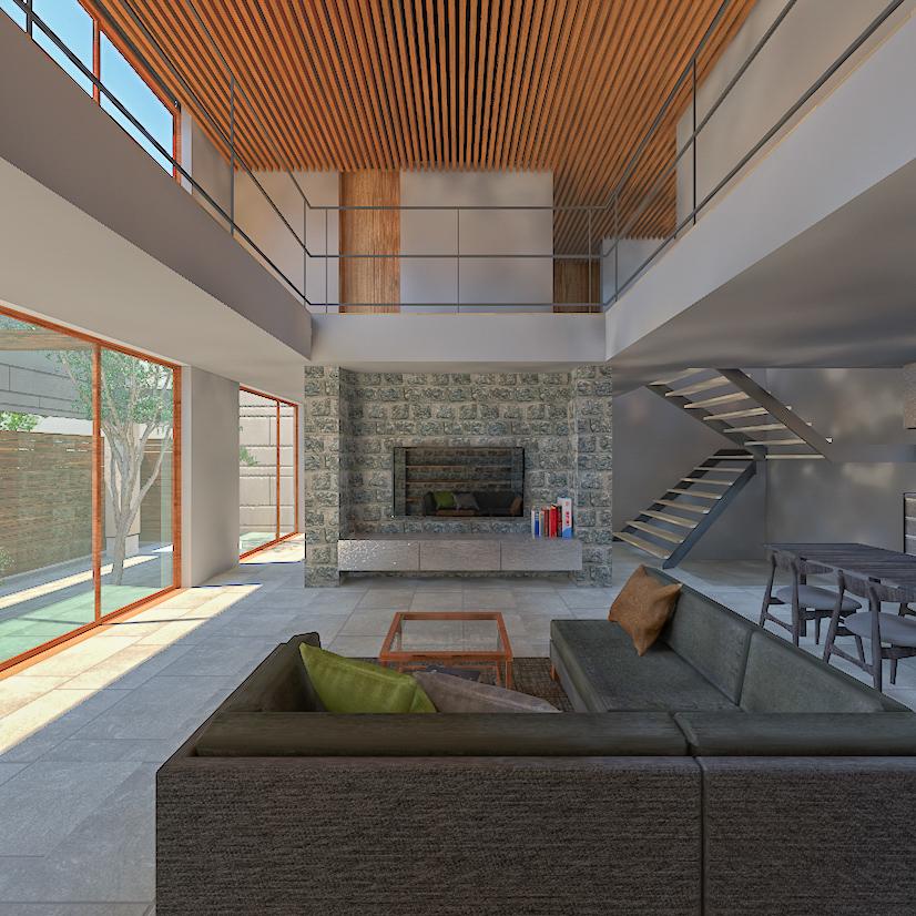 house Co